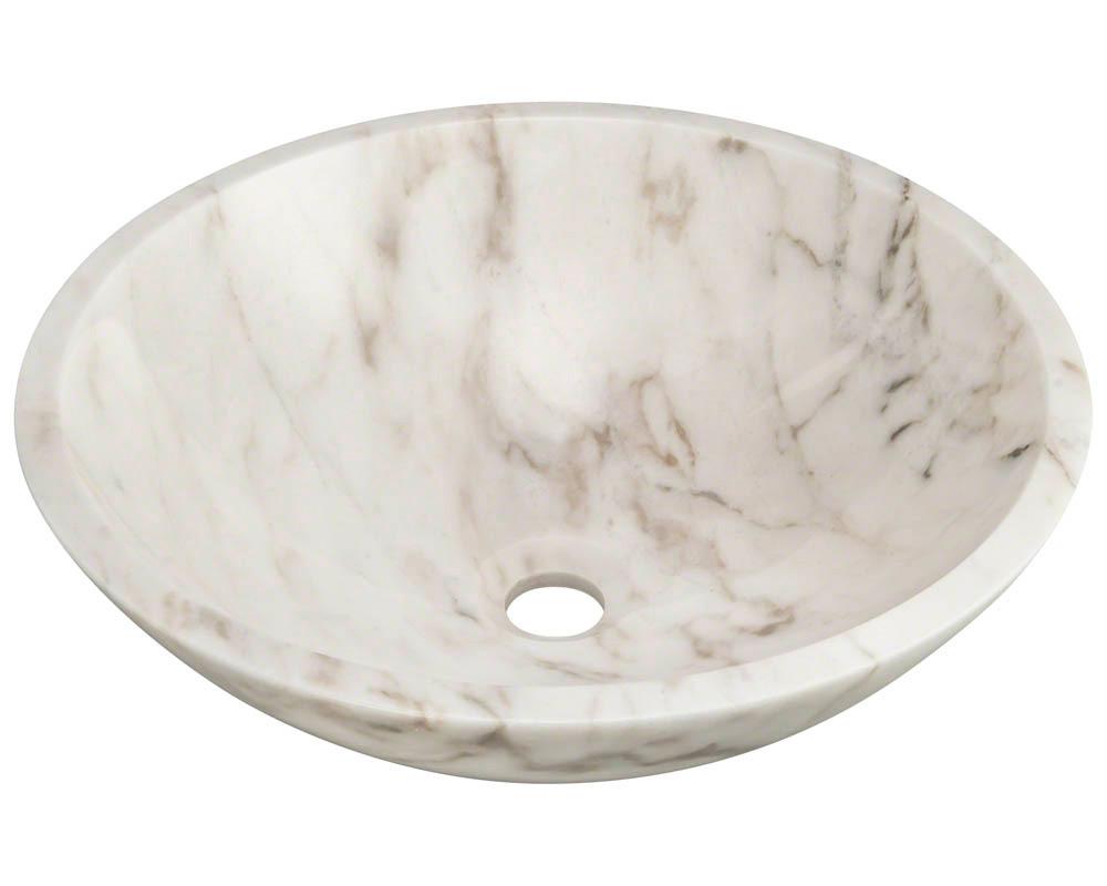 P058W Granite Vessel Sink
