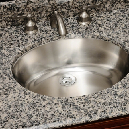 Shop Bath Sink Deals »