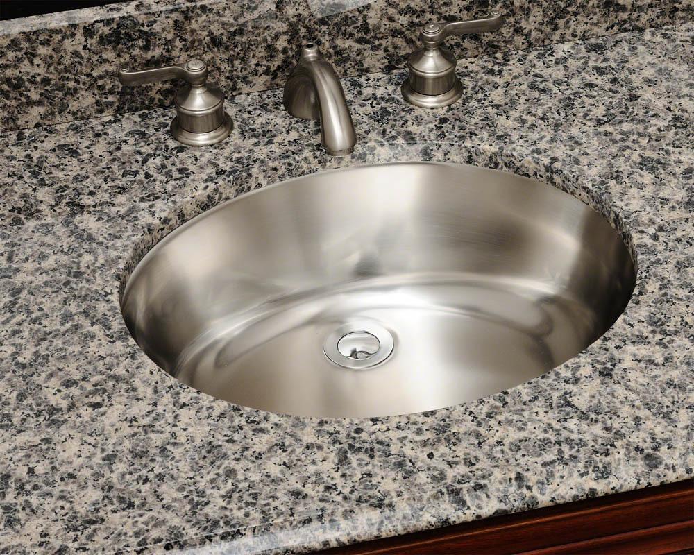 Shop Bath Sink Deals»