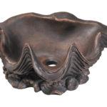 P959 Bronze Vessel Sink