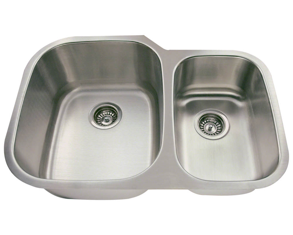 PL605 Stainless Steel Kitchen Sink