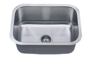 LB-700 ESI Single Bowl Utility Sink