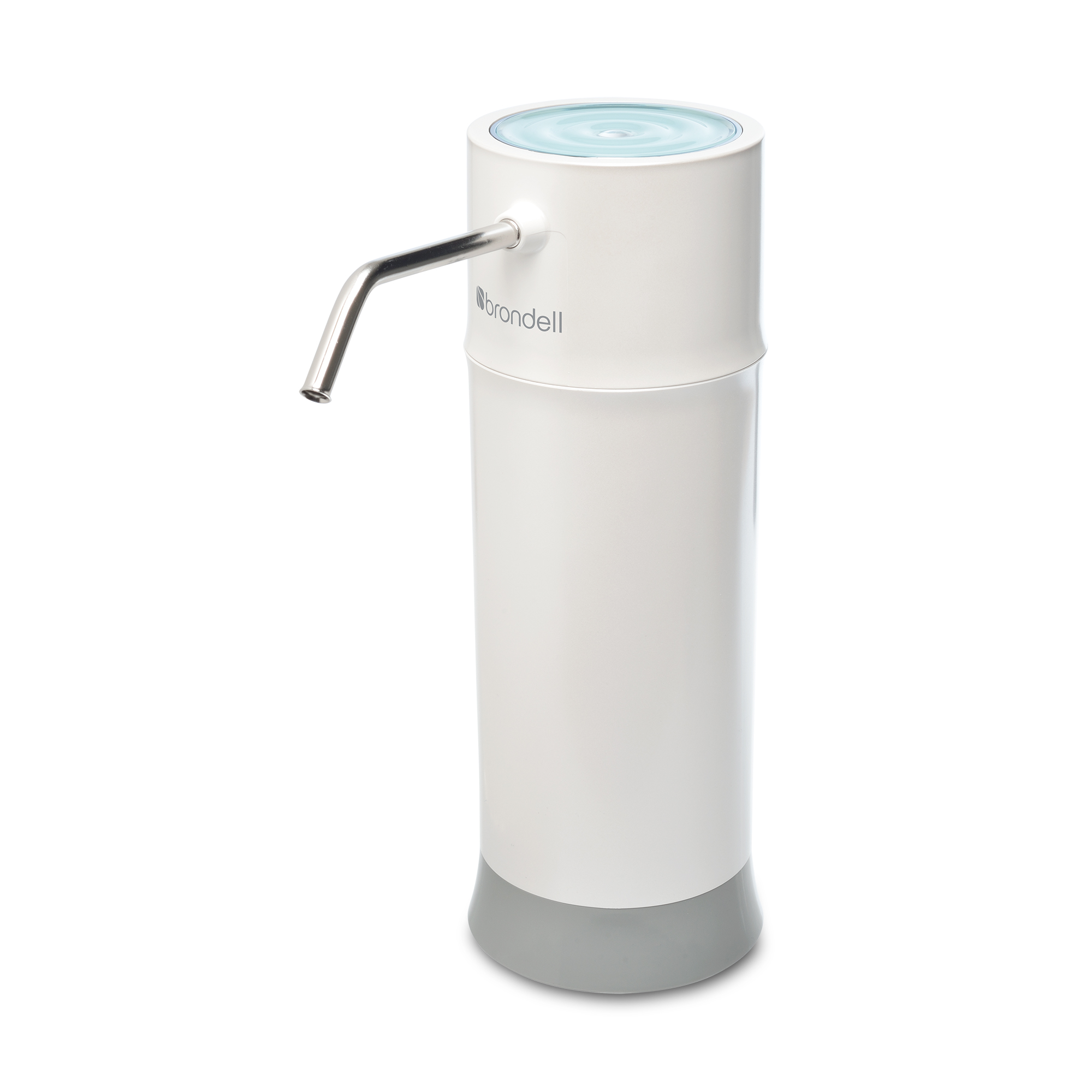 Water filtration- reverse osmosis including sink mount or free standing