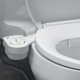 FS-10 Brondell Bidet Attachment