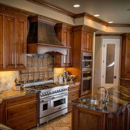 Kitchen Appliances»