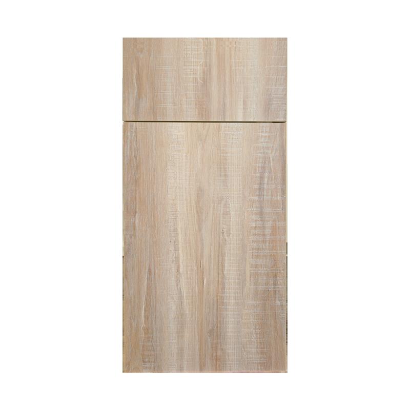 """Builtinz Alpine Series 13.5"""" Deep Flip Up Door Wall"""