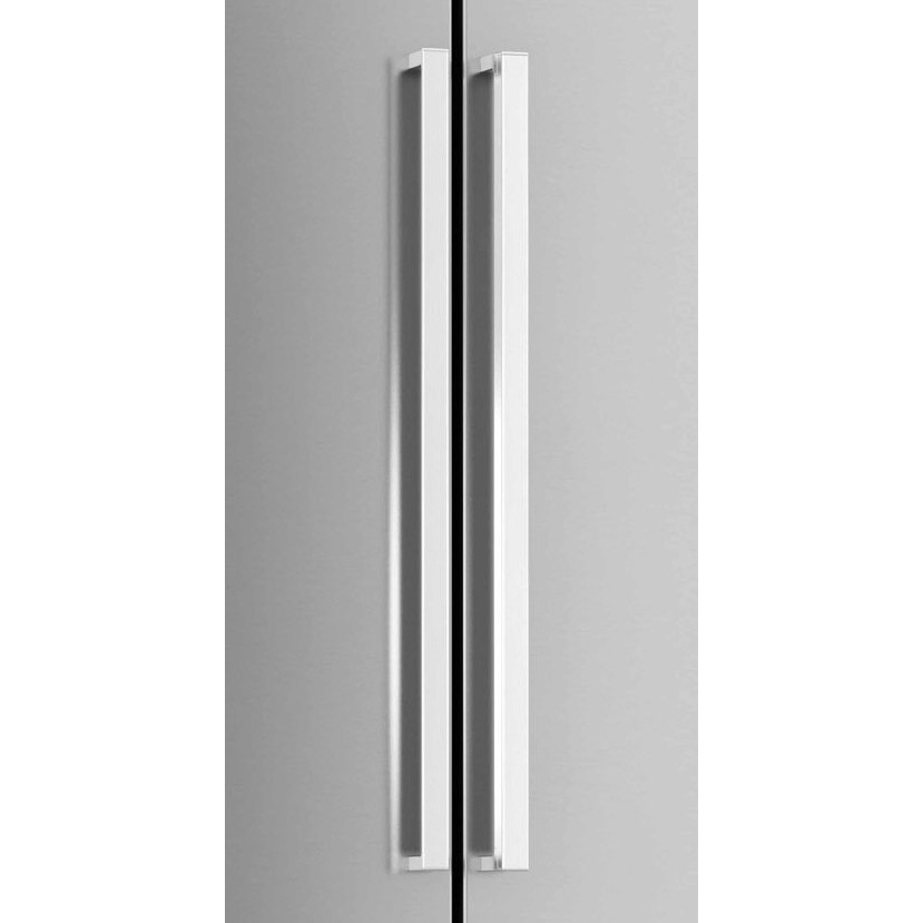 Bertazonni Professional Series REF36X Refrigerator PROHK36REF