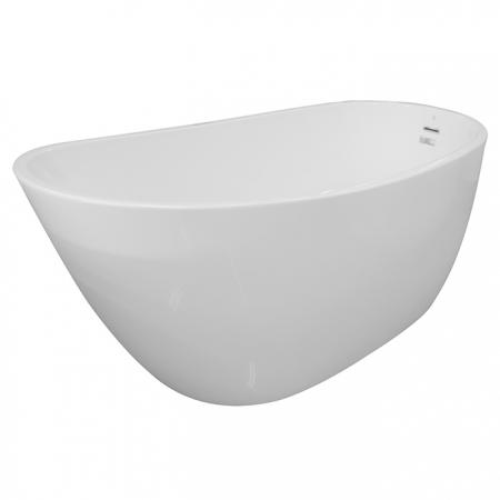 Valley Acrylic Freestanding Bath Tub