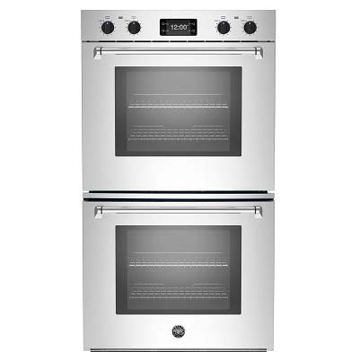 Wall Ovens »