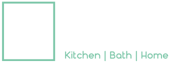Builtinz- Products For Kitchen & Bath