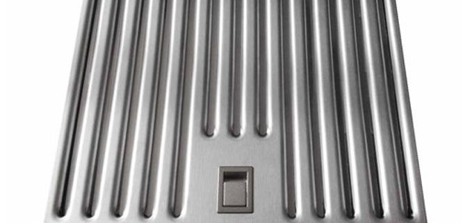 Appliance Parts & Accessories- including filters, handles, backsplash, transitions etc