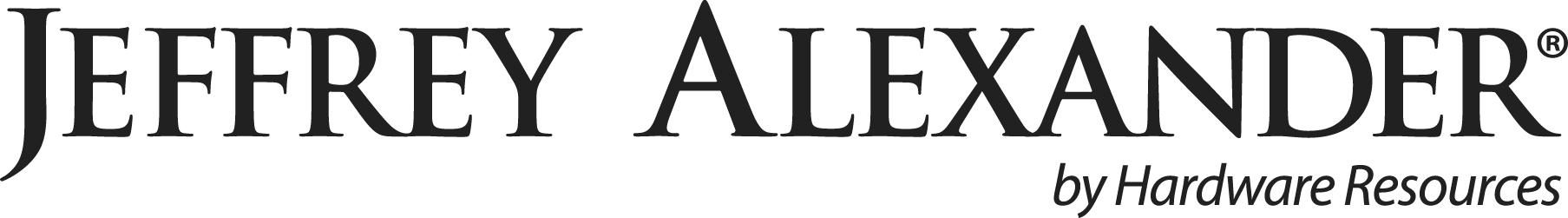 Jeffrey Alexander- islands, hardware, vanities and more craftsman home products