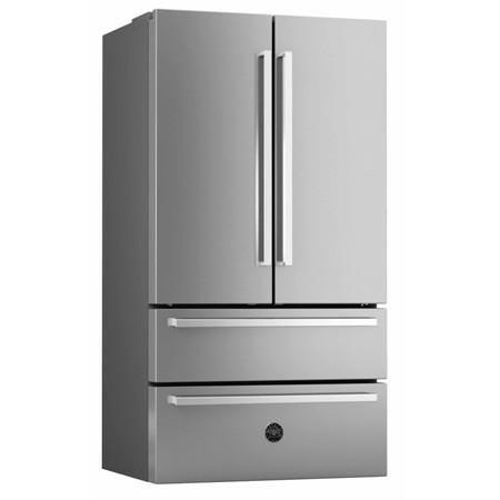 Refrigerators »