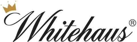 Whitehaus plumbing products