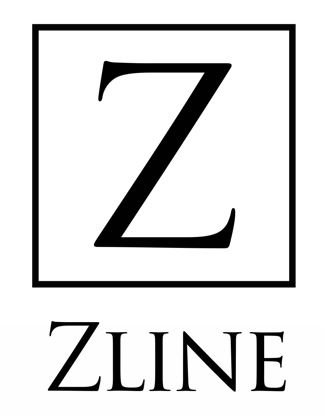 ZLine appliances and plumbing products